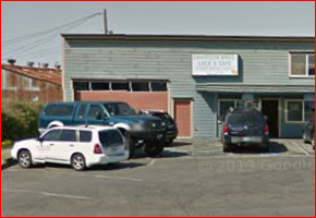 Davidson Shop